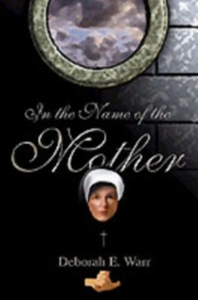 Ebook in inglese Name of the Mother Maclean, Marie