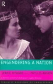 Engendering a Nation