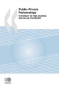 Ebook in inglese Public-Private Partnerships Osborne, Stephen
