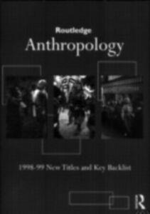 Ebook in inglese Migrants, Minorities & Health -, -