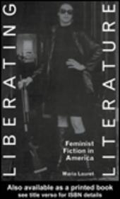 Liberating Literature