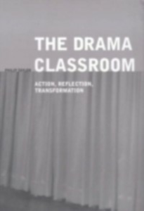 Ebook in inglese Drama Classroom Taylor, Philip
