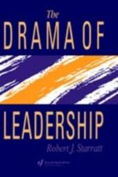 Drama Of Leadership