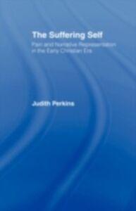 Ebook in inglese Suffering Self Perkins, Judith