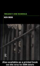 Truancy and Schools