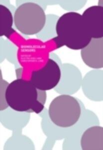 Foto Cover di Biomolecular Sensors, Ebook inglese di  edito da CRC Press