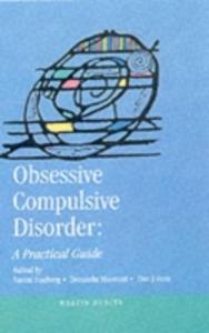 Ebook in inglese Obsessive Compulsive Disorders -, -