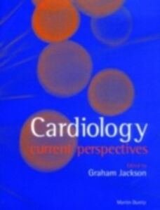 Ebook in inglese Drug Therapy in Cardiology