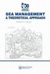 Sea Management