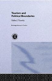 Tourism and Political Boundaries