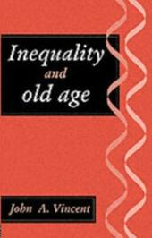 Inequality And Old Age