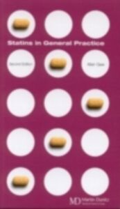 Ebook in inglese Statins in General Practice: Pocketbook Gaw, Allan