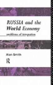 Russia and the World Economy