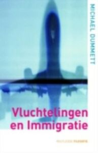 Ebook in inglese Vluchtelingen en immigratie Dummett, Sir Michael