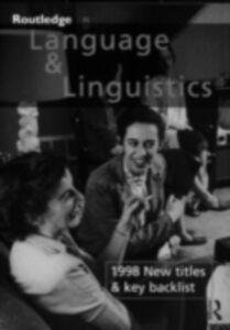 Ebook in inglese Former Yugoslavia at the Turn of the Twenty-First Century Jeffries, Ian
