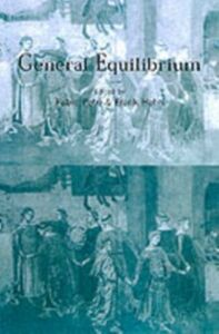 Ebook in inglese General Equilibrium