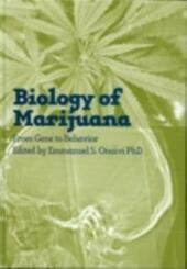 Biology of Marijuana