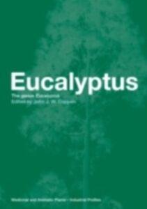 Ebook in inglese Eucalyptus