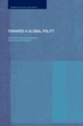 Towards a Global Polity
