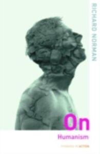 Foto Cover di On Humanism, Ebook inglese di  edito da Taylor and Francis
