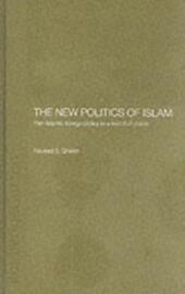 New Politics of Islam