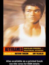 Keyframes