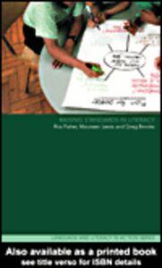 Ebook in inglese Raising Standards in Literacy
