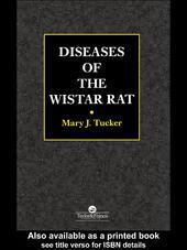 Diseases of the Wistar Rat