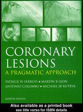 Coronary Lesions