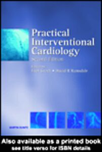 Ebook in inglese Practical Interventional Cardiology