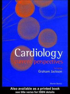 Ebook in inglese Cardiology Jackson, Graham