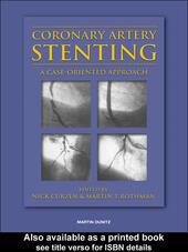 Coronary Artery Stenting