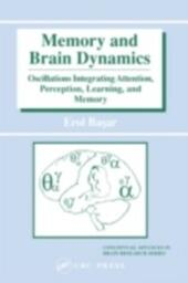 Memory and Brain Dynamics