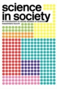 Ebook in inglese Science In Society Bucchi, Massimiano