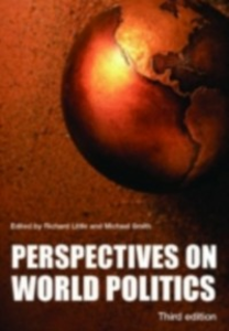 Ebook in inglese Perspectives on World Politics -, -