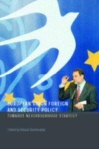 Ebook in inglese European Union Foreign and Security Policy -, -