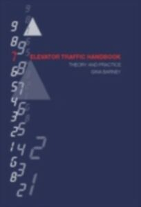 Ebook in inglese Elevator Traffic Handbook Barney, Gina Carol