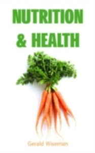 Ebook in inglese Nutrition and Health -, -