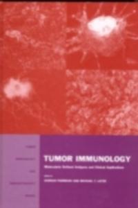 Ebook in inglese Tumor Immunology -, -