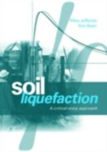 Ebook in inglese Soil Liquefaction Been, Ken , Jefferies, Michael