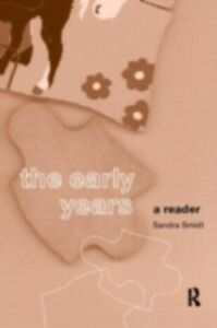 Ebook in inglese Early Years -, -