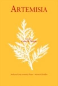 Ebook in inglese Artemisia Wright, Colin W.