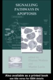 Signalling Pathways in Apoptosis