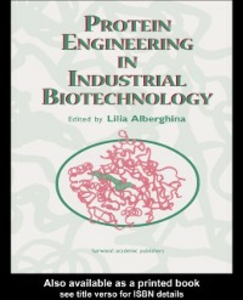 Ebook in inglese Protein Engineering For Industrial Biotechnology -, -
