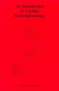 Ebook in inglese Introduction to Cardiac Electrophysiology Rosen, Michael , Zaza, Antonio