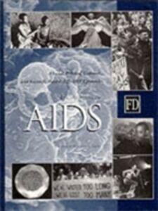 Ebook in inglese Encyclopedia of AIDS