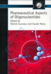 Ebook in inglese Pharmaceutical Aspects of Oligonucleotides -, -