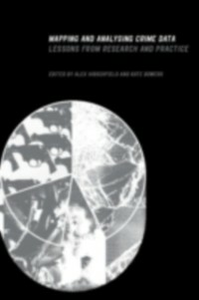 Ebook in inglese Mapping and Analysing Crime Data -, -