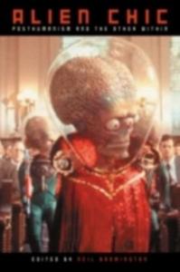 Ebook in inglese Alien Chic Badmington, Neil