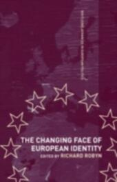 Changing Face of European Identity